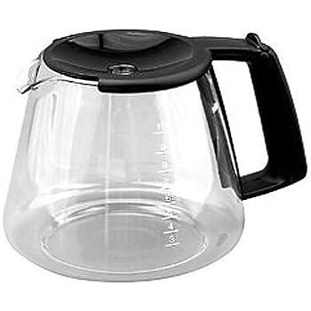 Braun Coffee Maker Replacement Carafe