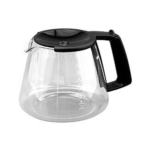 Braun 10-cup FlavorSelect Coffee Carafe