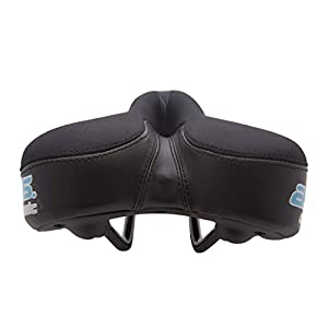 Planet Bike A.R.S. Classic bike seat - women's (black)