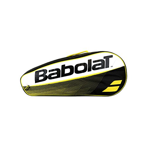 Babolat – Club Classic 6 Pack Tennis Bag – (B751173)