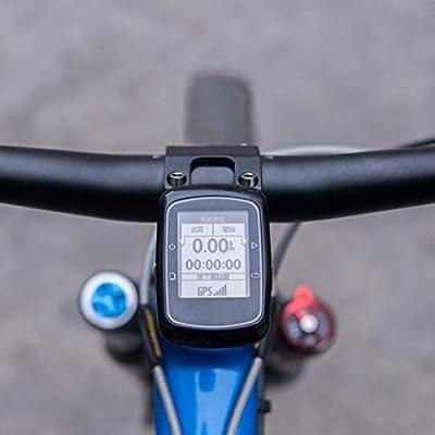 Lorenlli MTB Bicicleta de Carretera Bicicleta Bicicleta Soporte de ...
