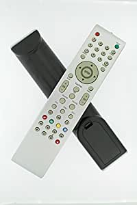 Remote Control For wharfedale DS-A243