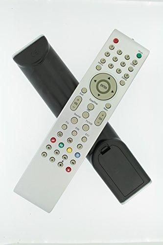 Price comparison product image Replacement Remote Control for lg 42LB570V