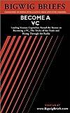 img - for Idea Development Journal book / textbook / text book