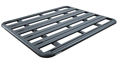 Rhino-Rack USA 44100B SX Pioneer Platform Roof Rack Tray by Rhino Rack