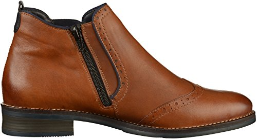 D8581 Boots Marrone Boots D8581 Marrone Remonte Remonte ESvqwS