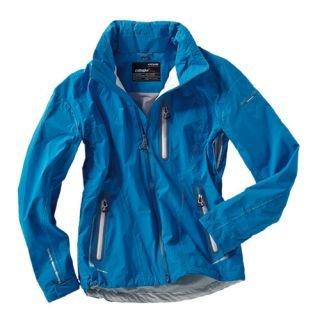 Northland Exotherm 8000 Bonny Damen Jacket superleicht sea 40 L
