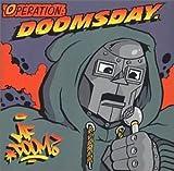 Operation: Doomsday - MF Doom