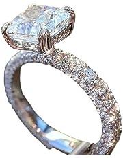 Soltier Ring - 925 Italian Silver