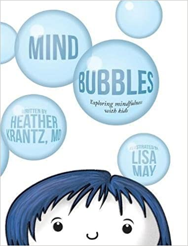 Image result for mind bubbles book