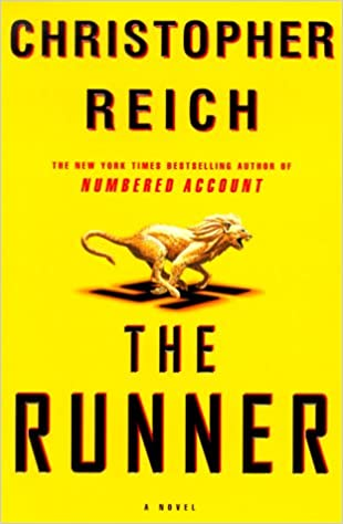 Amazon.com: The Runner (Random House Large Print ...