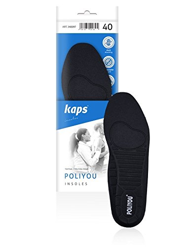 kaps-insoles-poliyou-anti-bacterial-shoe-insoles-with-anatomical-shape-all-sizes-men-13-us-46-eur-12