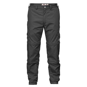 FJ/ÄLLR/ÄVEN Herren Sipora Shade Trousers M