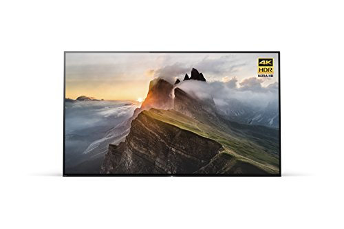 sony-xbr55a1e-55-inch-4k-ultra-hd-smart-bravia-oled-tv-2017-model