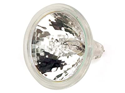 Trail Tech 35WC-FL-R 35W MR16 Replacement Halogen Bulb