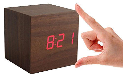 ChezMax Creative Control Displaying Thermometer product image