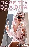 VINADA - Sparkling Rosé & Crispy Chardonnay