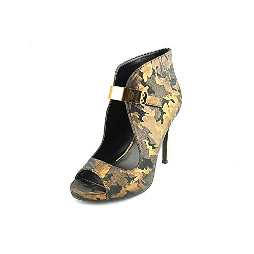 Fergie Women's Remix Booties  - 5.0 M