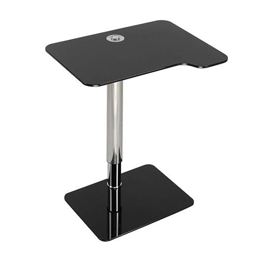 mesa plegable YNN Soporte para computadora portátil de ...