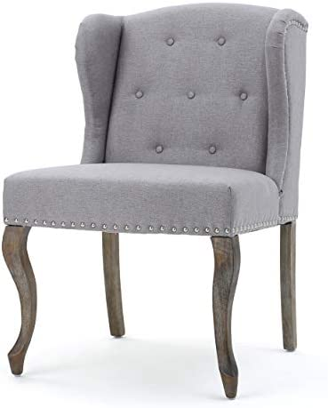 Christopher Knight Home Niclas Accent Chair