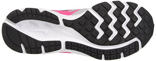 black wht Downshifter hyper Sportive Ragazza 6 Multicolore wolf gs Nike Pink ps Scarpe Grey vOOp4