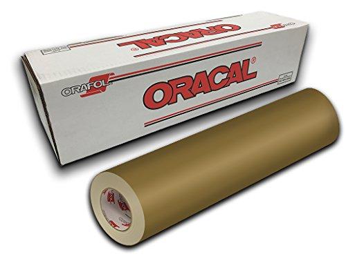 Oracal 651 - 12