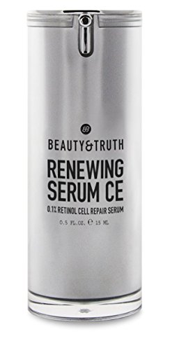 beauty-truth-renewing-serum-ce-retinol-cell-repair-serum-05-ounce