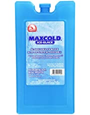 Igloo Maxcold Medium Ice Block, Package May Vary