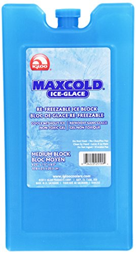 CORPORATION 25199 Maxcold Discontinued Manufacturer