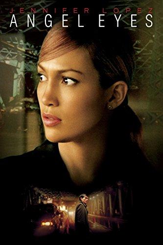 Amazon.com: Angel Eyes (2001): Jennifer Lopez, Jim