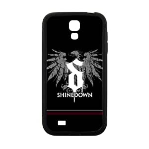 HUAH Shinedown fashion Cell Phone Case for Samsung Galaxy S4