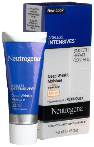 Neutrogena-Ageless-Intensives-Anti-Wrinkle-Deep-Wrinkle-Daily-Moisturizer-With-Retinol-Broad-Spectrum-Spf-20-Sunscreen-14-Oz