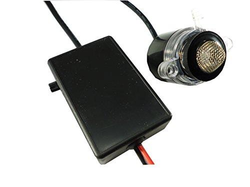 Simply Pumps Dm212vs Centrifugal Mini Pump Variable Speed