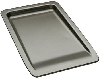 Kitchenaid Baking Sheet