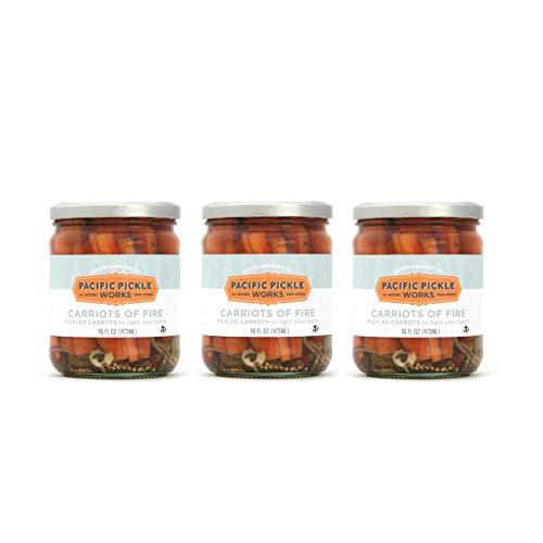 pickled jalapenos carrots - 4