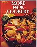 img - for More Wok Cookery book / textbook / text book