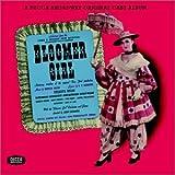 Bloomer Girl (1944 Original Broadway Cast)