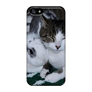 Cases Covers Skin For Iphone 5/5s Black Friday
