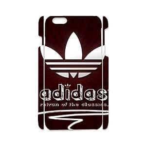 iPhone 6 plus 5.5 Case Vintage Custom Adidas Series iPhone 6 plus 5.5