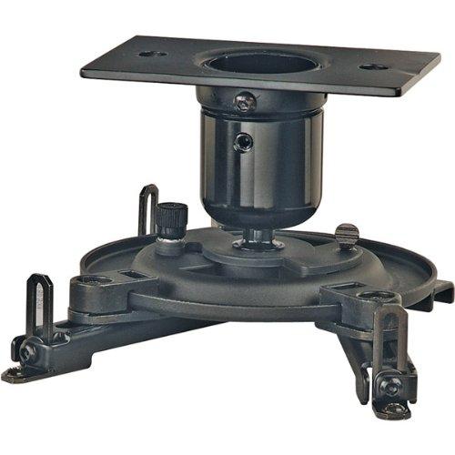 Peerless - Vector Pro II Projector Mount - Black
