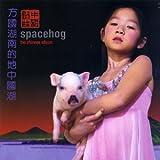 Chinese Album