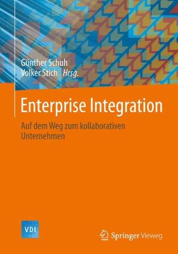enterprise-integration-auf-dem-weg-zum-kollaborativen-unternehmen-vdi-buch-german-edition