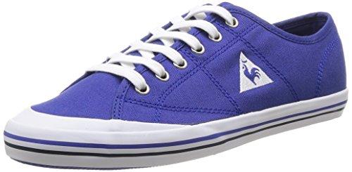Cobalt Coq Azul Grandville Sportif Zapatillas Le unisex f4aBx
