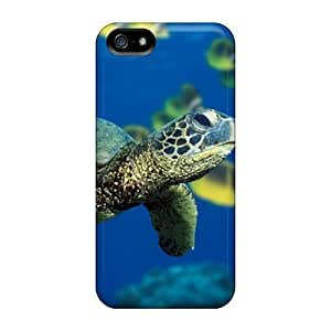 Fashionable IDM9538YhOj Iphone 5C Cases Covers For Turttle Protective Cases hjbrhga1544
