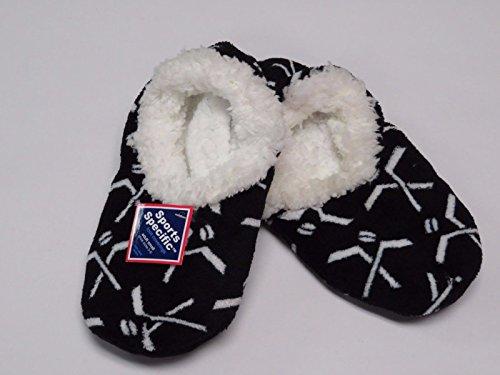 3b479cd6e58 Shoes - Super Savings! Save up to 40%