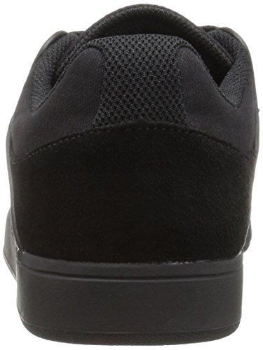 DC-Hombre Mikey Taylor Low Top Zapatillas (