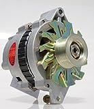 Powermaster 478028 Alternator