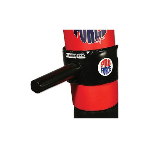 Proforce Target - ProForce Strong-Arm Training Target - Black - 14