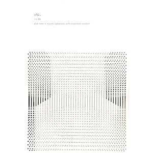 Alva Noto/Ryuichi Sakamoto/Ensemble Modern: UTP...