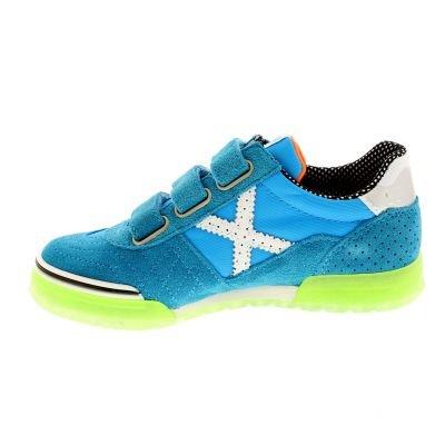 Munich Jungen Sneakers - 35